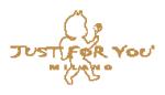 jfy_logo